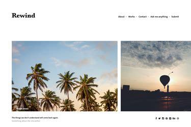 themes tumblr horizontal thinker tumblr
