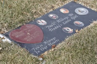 megan park cause of death lyric cook and elizabeth collins iowa cold cases