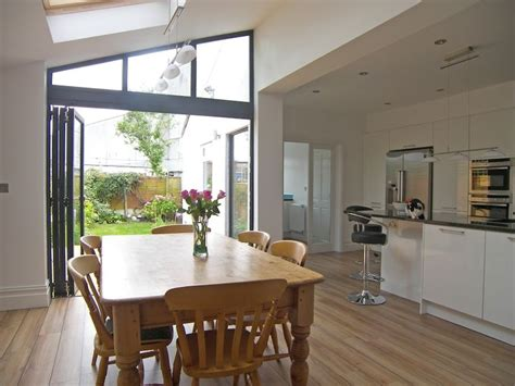 kitchen extension layout kitchen extension similar layout with utility room at