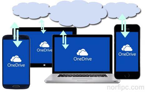 imagenes guardar en onedrive como usar onedrive para guardar mis archivos y fotos en