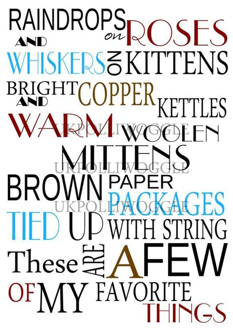 film quotes sound 266 best lyrics that i love images on pinterest song