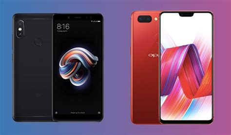 3d Oppo Xiaomi xiaomi supera a oppo en el 1t 2018 4to mayor proveedor