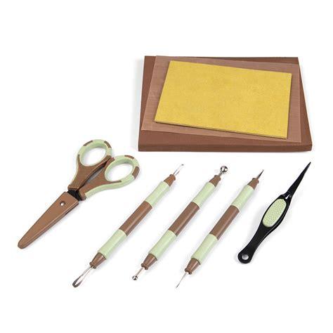 sizzix susan s garden collection tool kit