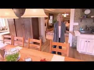 Kendra Wilkinson House by Sneak Peek 1 Kate Gosselin Kendra Wilkinson