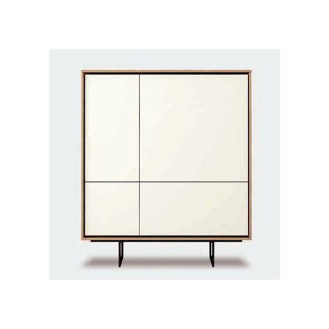 tienda de muebles online dise o muebles viana recamaras obtenga ideas dise 241 o de muebles