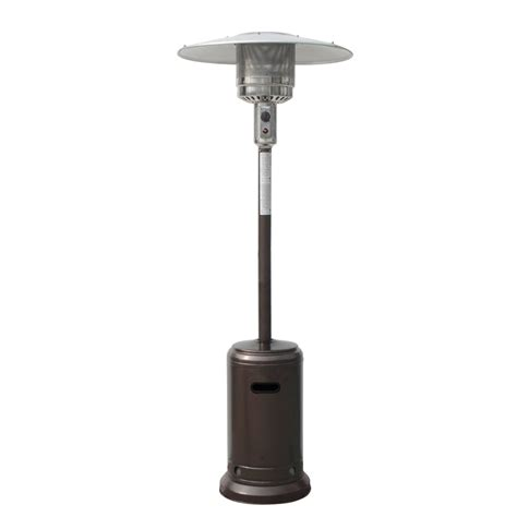 Propane Patio Heater Repair by Propane Heater Rental Arizona Rent Outdoor