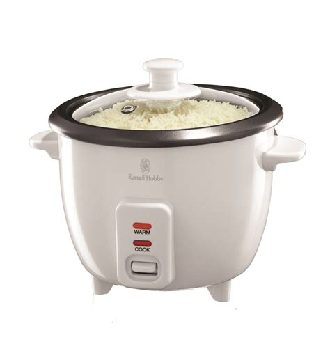 Rerice Machine Rice Maker 21 things to make with a rice cooker the world of