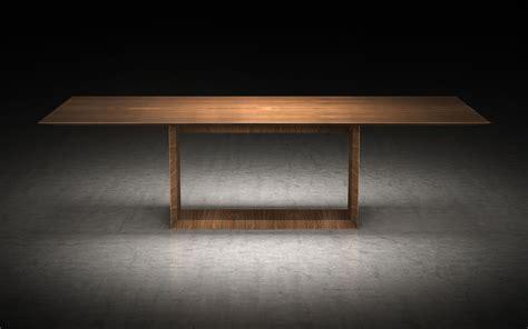 modloft greenwich dining table greenwich dining table by modloft