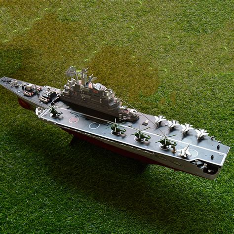 rc military boats popular rc military ship buy cheap rc military ship lots