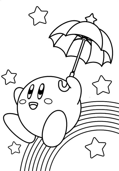 coloring pages of water slides water slide coloring pages home sketch coloring page