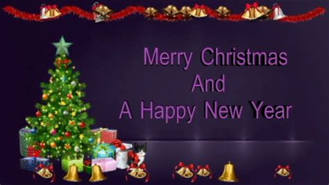 merry christmas new year wishes merry christmas happy