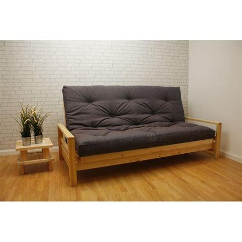click clack futons harrogate bi fold futon