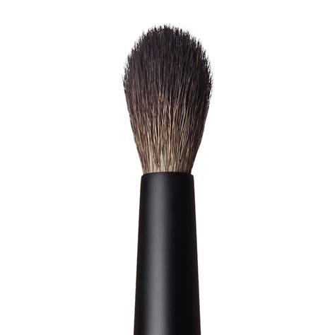 Eyeshadow Brush 42 blending eyeshadow brush nars cosmetics