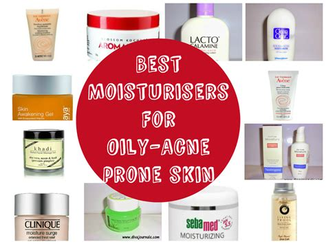 most popular drug store moisturizers for hair 10 best moisturizers for oily and acne prone skin saloni