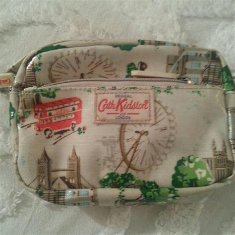 Original Day Bag Cath Kidston cath kidston original cath kidston scenic bag