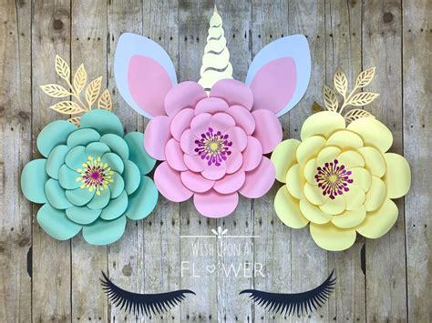 decoracion de uñas unicornio para niñas decoracion de unicornios decoracion unicornios