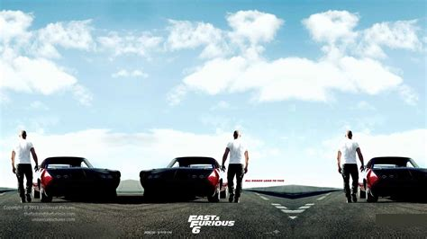 wallpaper hd desktop fast and furious 7 fast and furious wallpaper 71 wallpapers 3d wallpapers