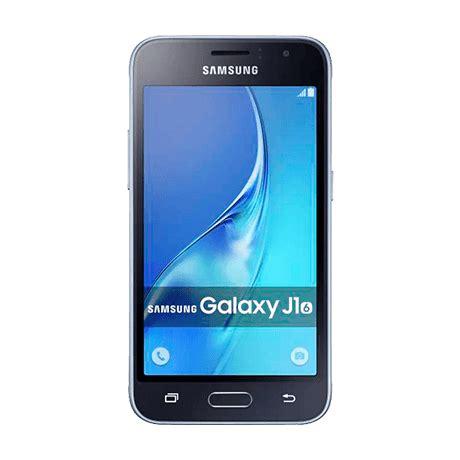 Samsung Ch samsung galaxy j1 bell mobilit 233 bell canada