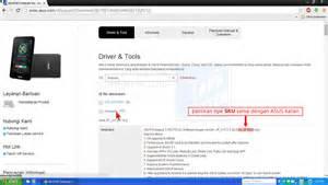 tutorial flash tab asus k012 cara flash rom firmware asus fonepad fe170cg apkkita