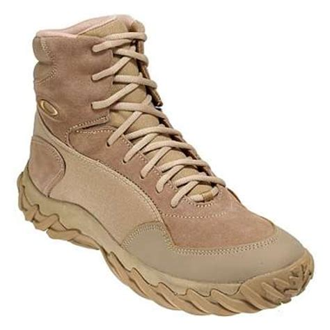 special forces boots oakley 11056 s elite special forces s i assault boot