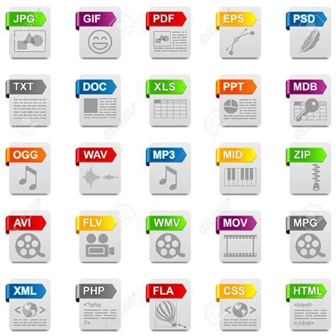 imagenes jpg a pdf online pdf xls doc html icon free icons
