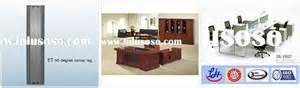 kimball office furniture parts kimball office furniture