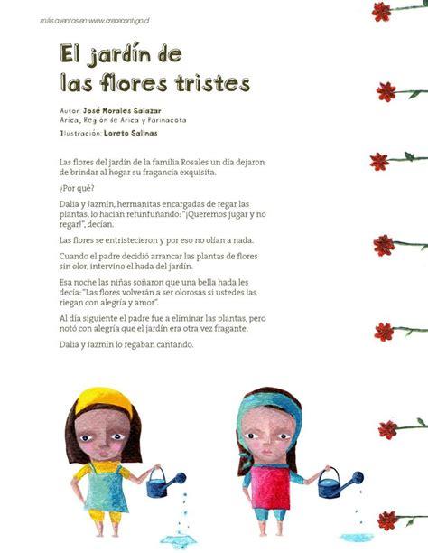 25 cuentos clsicos best 25 cuentos cortos de amor ideas on crea tu animacion libros de humor and