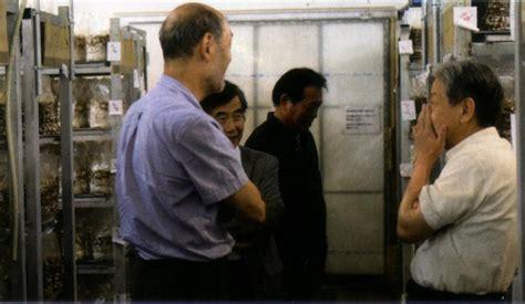 jp biotech 活動概要 特定非営利活動法人東海地域生物系先端技術研究会