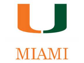 Of Miami Mba Program Graduate Assistantship by Of Miami To Cover All Expenses For Eligible