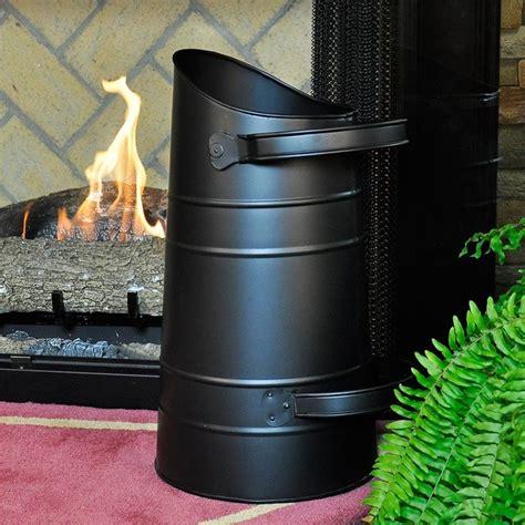 spitfire fireplace heater 6 w blower northline