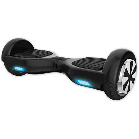 best board in the world top 10 best hoverboard brands in 2017 reviews