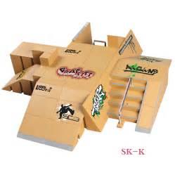 finger skateboard tech deck popular finger skateboard rs buy cheap finger