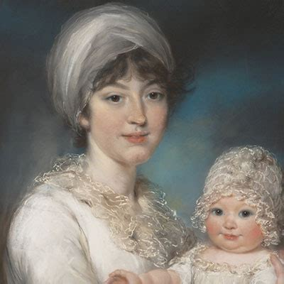 biography and works of jane austen about jane austen her early life and work