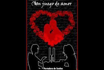 un juego de amor 8415570430 un juego de amor portadora de sue 241 os paperblog