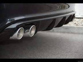 Best Exhaust System For Audi A7 Mtm Audi A7 Exhaust Wallpaper 16