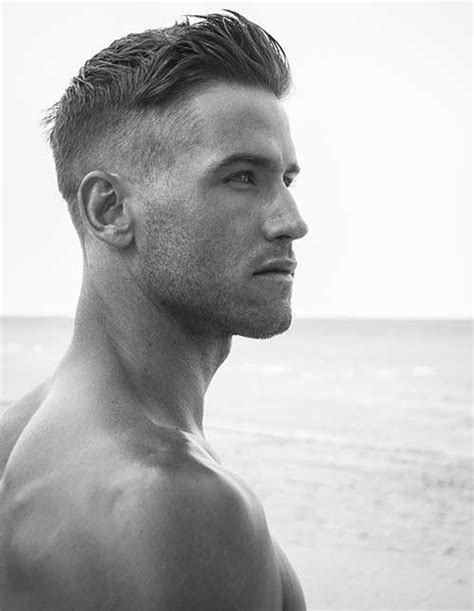 30 Hairstyles For Mens Mens Hairstyles 2018
