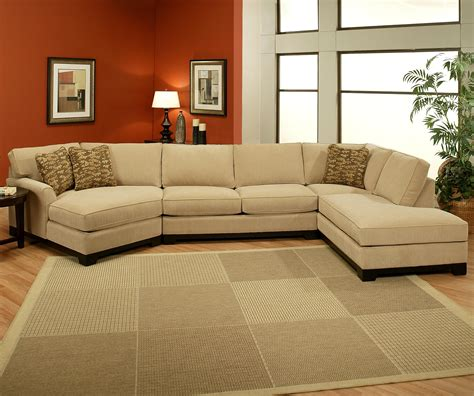 leather sectional sofa with cuddler sofa menzilperde net