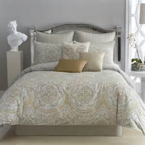 taj bedding collection wayfair