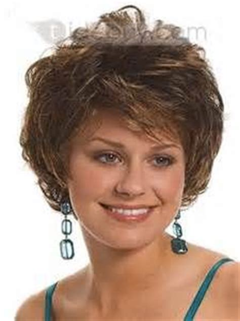 perm for round faces 89 best images about hair styles and cuts on pinterest