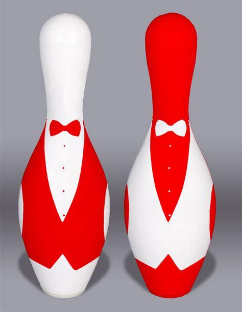 pin designer bowling pin designs by timbog77 on deviantart