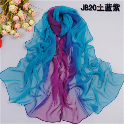 cheap silk scarf usa china scarf