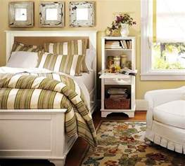 Decorating Bedroom Ideas On A Budget Bedroom Decorating Ideas On A Small Budget Interior
