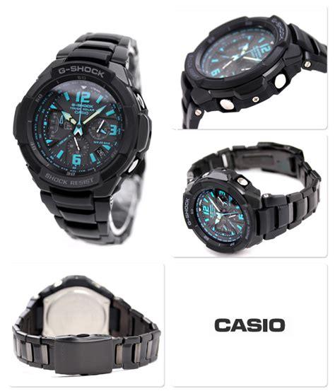 Casio G 1200bd 1a ä á ng há casio g 1200bd 1a