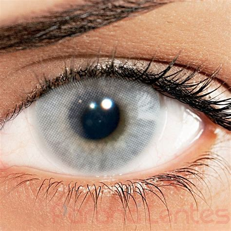solotica colored contacts colored contact lenses solotica hidrocor daily