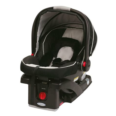 graco click connect 35 car seat graco snugride click connect 35 infant car seat onyx in