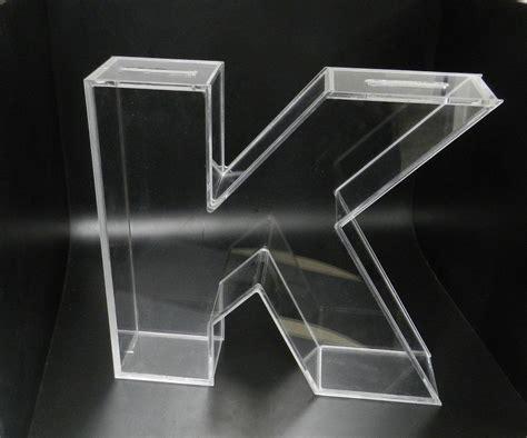 Mobilier Plexiglas Transparent by Mobilier Plexiglas Transparent Meuble With Mobilier