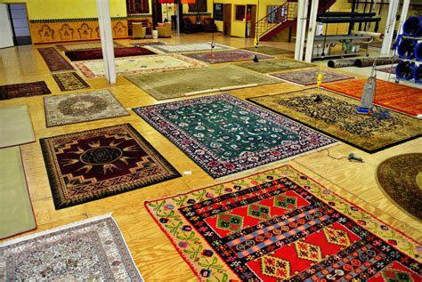 Area Rug Carpet Cleaning by Rug Cleaning Houston Services For Area And Rugs