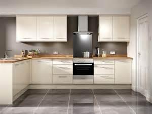 www kitchen value kitchen range kitchen on a budget cut price kitchens