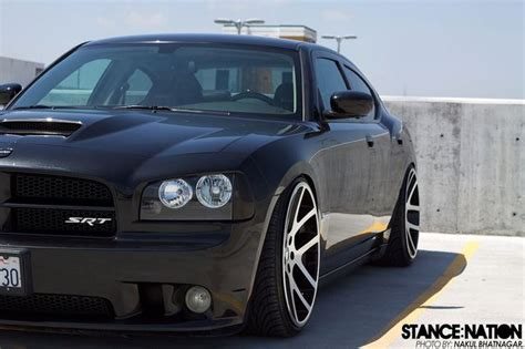 stanced jeep srt8 101 best images about dodge charger love on pinterest