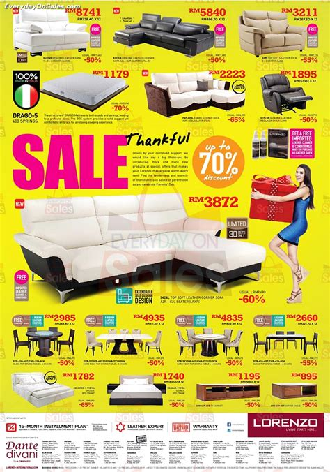 sell my couch online 12 may 8 jun 2014 lorenzo malaysia thankful sale for